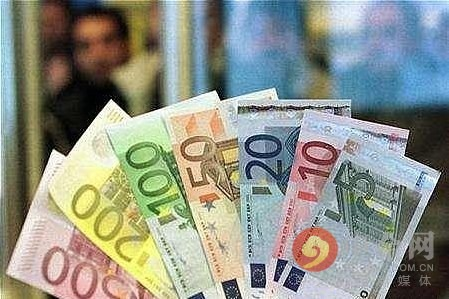 新骗局出现 诈骗犯在荷兰使用假欧元骗得26比特币
