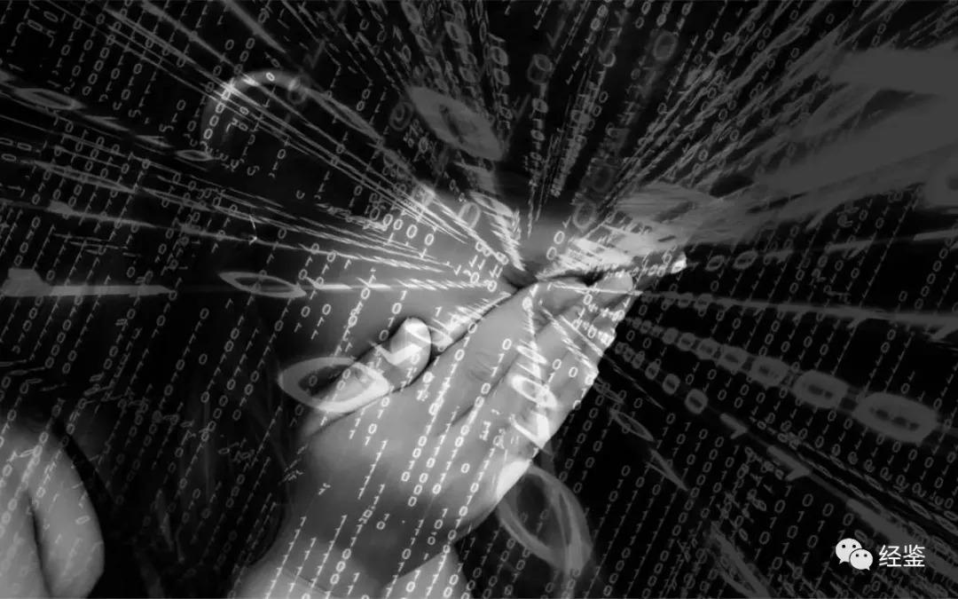 疑似顺丰3亿条用户数据泄露,暗网交易售价两个比特币