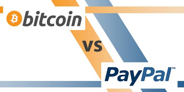 比特币年转账额达1.3万亿美元,超越PayPal仅次于Visa