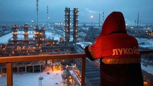 日炼油商将停止进口伊朗原油 美政策影响或日消费者