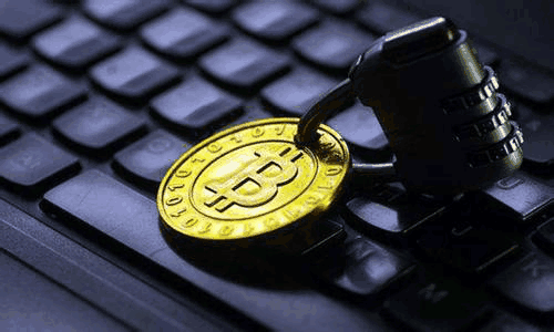 日本警察厅推出加密货币交易追踪系统,目前仅追踪比特币和以太坊