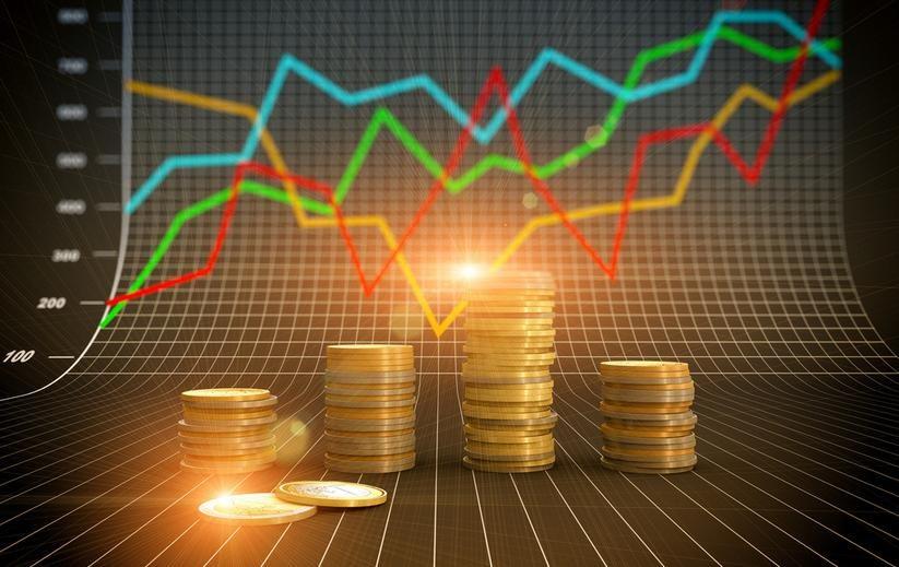 【今日股市行情】沪市转债持仓两月陡增近百亿 目标日期基金继续打头阵