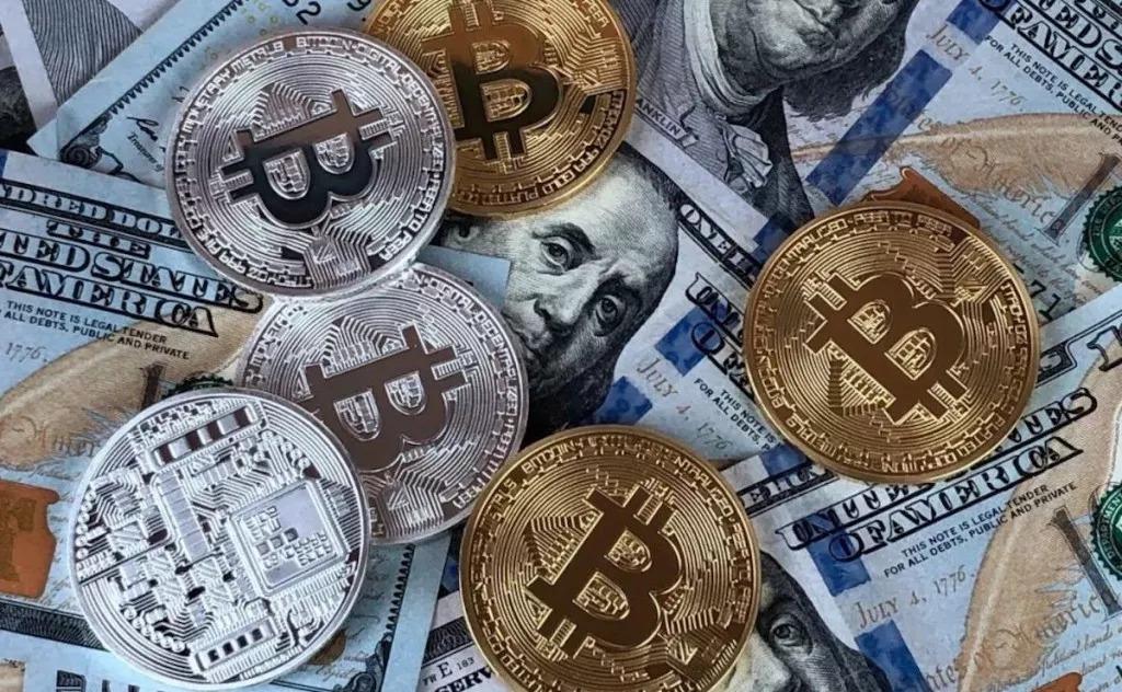 """币圈有多乱?报告揭示八成数字货币涉嫌""""抄"""
