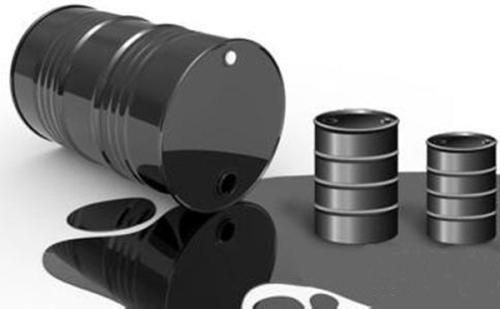 原油收盤:美國庫存報告利空依然令油價承壓