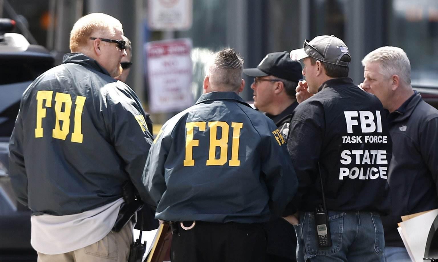 FBI:已申请2160万美元资金,打击数字货币犯罪