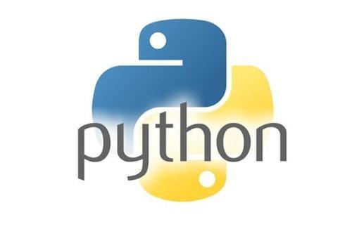 Python视频教程哪家好?优质视频教程哪家比较