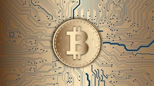 区块链研究员:Gemini可以随时冻结其美元挂钩的数字货币