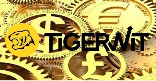外汇交易技巧:外汇投资新手也能快速确定支撑和阻力