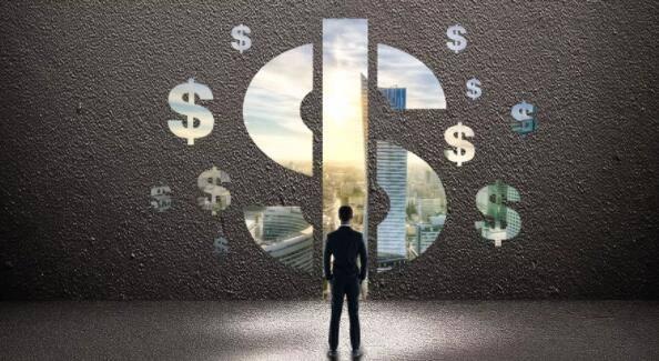 僵尸时代到来:90%的数字货币毫无交易量,变成僵尸币