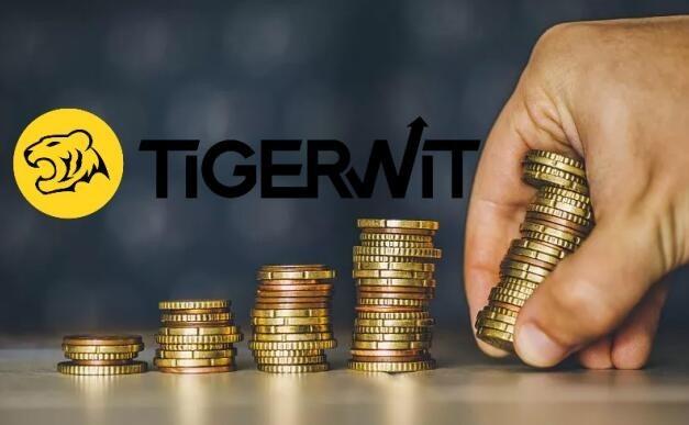 外匯投資攻略:如何選擇適合自己的外匯交易復制跟單平臺