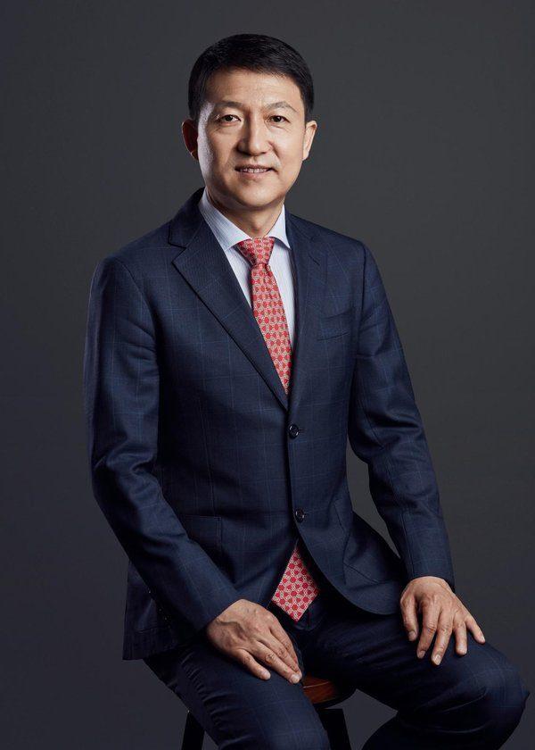 窦玉明:中欧基金是我职业生涯的最后一站