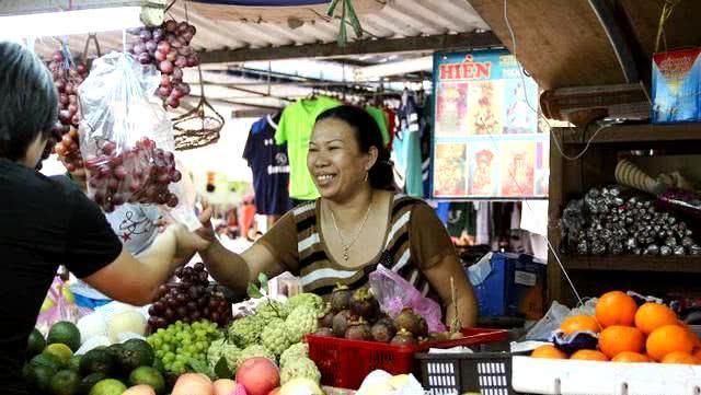 越南人评价各国游客:美国人亲切,日本人有素质