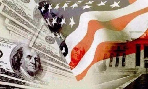 凌晨惊魂!美联储加息,今明两年还加4次,美股跳水100点!中国跟不跟?