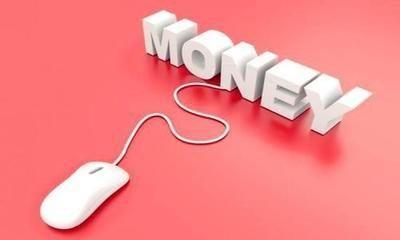 热点 | SEC起诉特斯拉CEO 称其利用数字货币可私有化特斯拉为错误声明