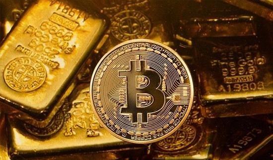 投资数字货币为时未晚的七大理由