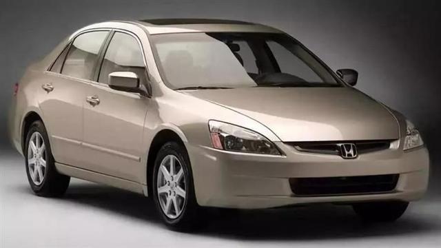 买新车还是二手车?轿车还是SUV?关于新手买车的问题全在这里了