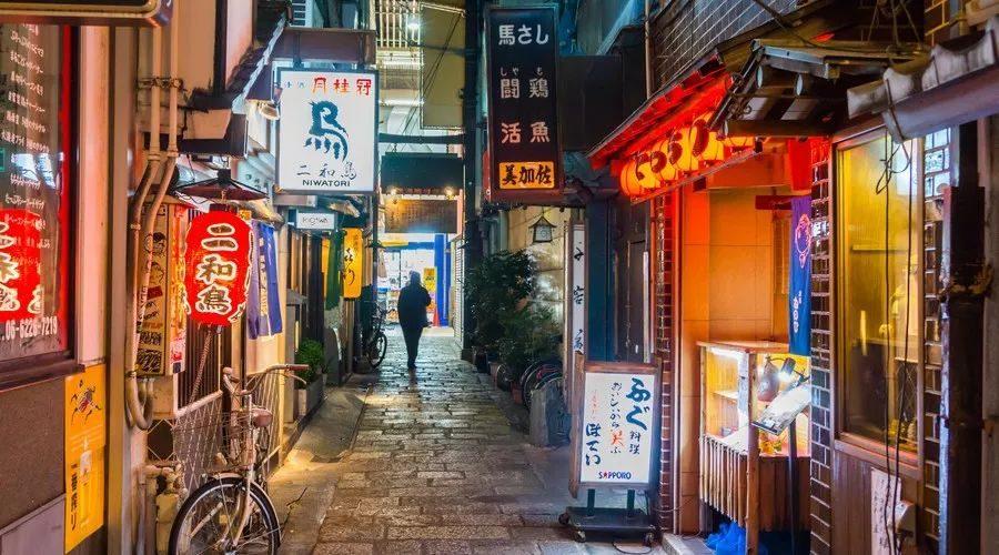 不累不�F玩�D日本旅游攻略,我推�]你�@�N方式