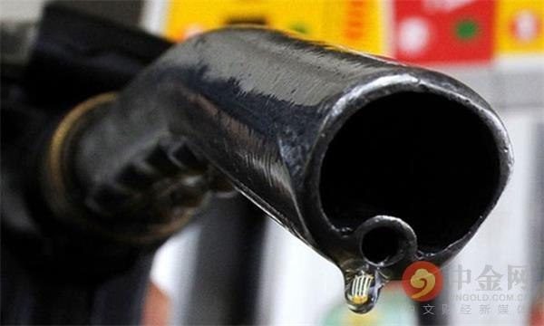 STD标准外汇:美股行情大跳水 国际原油价格大幅下挫