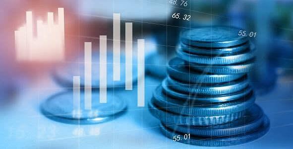 股市惨跌来临,美股大跌,A股大跌,散户们抛出的股票都去哪了?