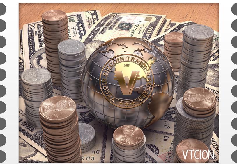 便捷安全的新币以特币,相比比特币更值得你