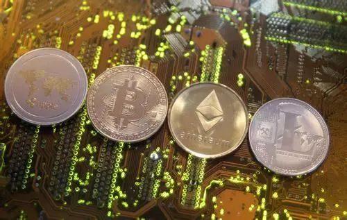 加强监管,香港将对数字货币交易平台制定全