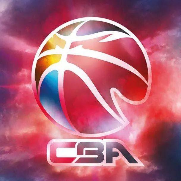 CBA球队商务汇总:两队易主上海托管 五
