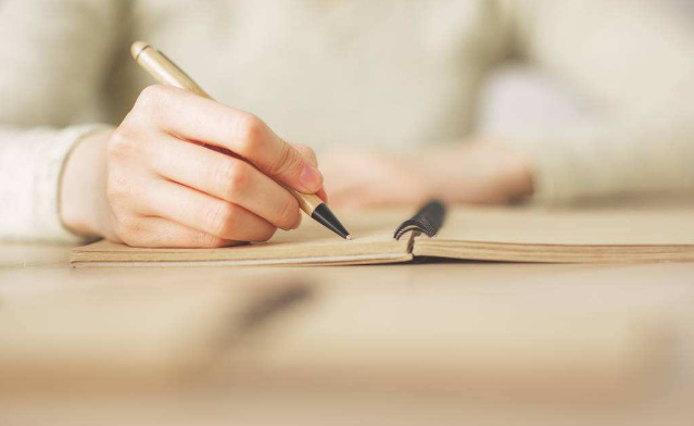 高校论文如何引用才能通过知网查重检测
