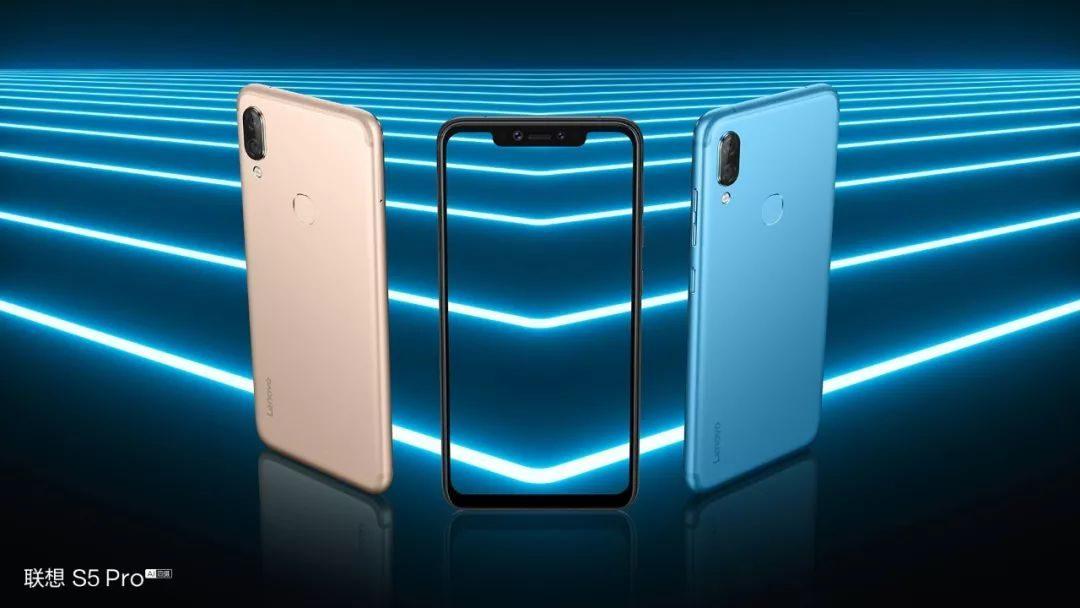 三款AI四摄拍照手机+两款智能手表,联想这些新品性价比真的很高!
