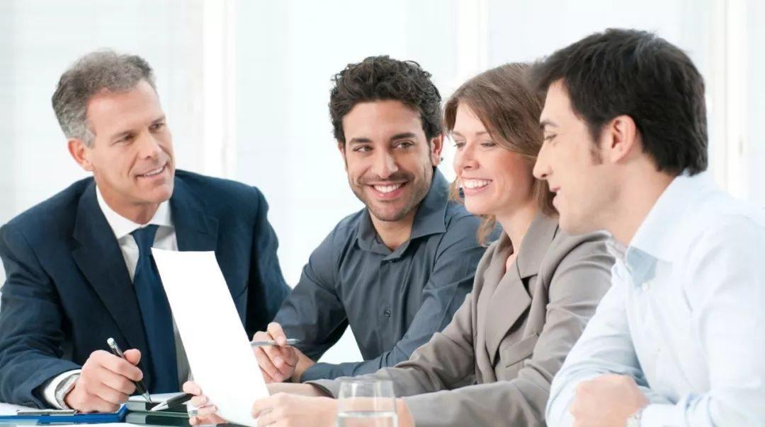 """理财顾问与客户的产品沟通""""三部曲"""""""