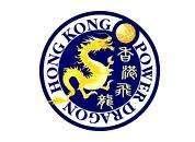 香港第一支CBA球队,险被这所学校收购,