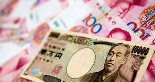 【今日外汇行情】52万亿美元!中国家庭总