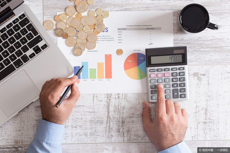 中兴财富:投资者需要掌握哪些投资理财的方法?