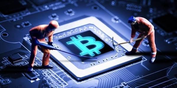 数字货币必须要消耗算力挖矿才能产生吗?