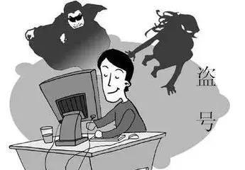 假冒网游平台客服实施诈骗获利5万,3名男子被泉州南安警方刑拘
