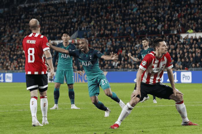 欧冠战报:巴萨主场完胜国米 利物浦造4球