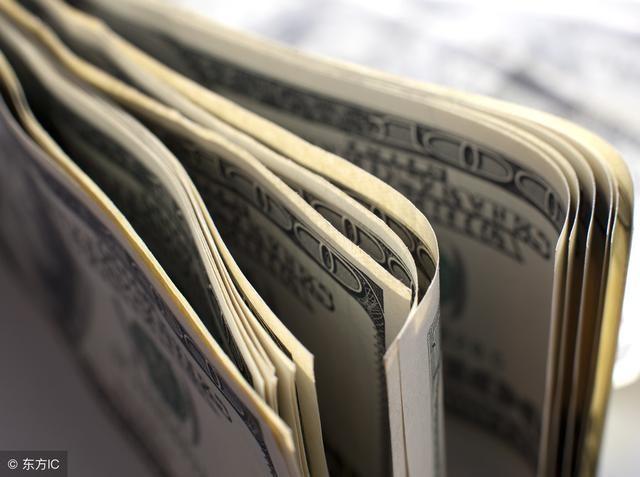 年收入20万左右的小家庭如何做好理财规划?