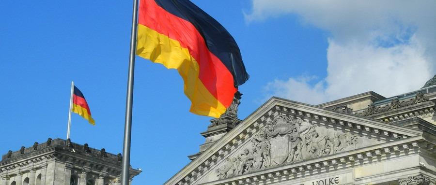 德国法院的裁决否定bt365体育投注站点_bet365体育投注合法吗?_365体育投注安全码币为金融工具