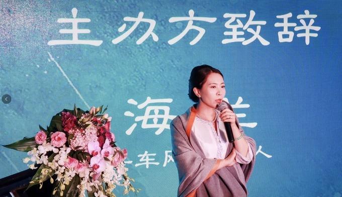 2019中国汽车金牛奖颁奖典礼隆重