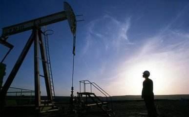 【今日原油行情】原油價格如何才能走強?新興經濟體加動能+美元減勢能