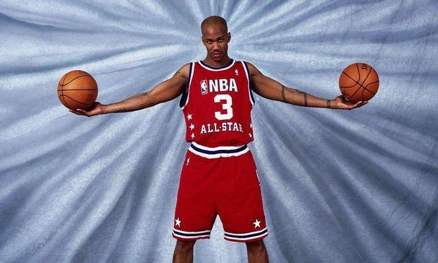 作为两个联盟的王者,马布里在NBA和CBA分别能拿多少退役金?