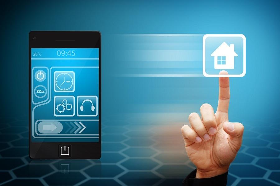 to B还是to C,智能家居的市场需求究竟是什么?