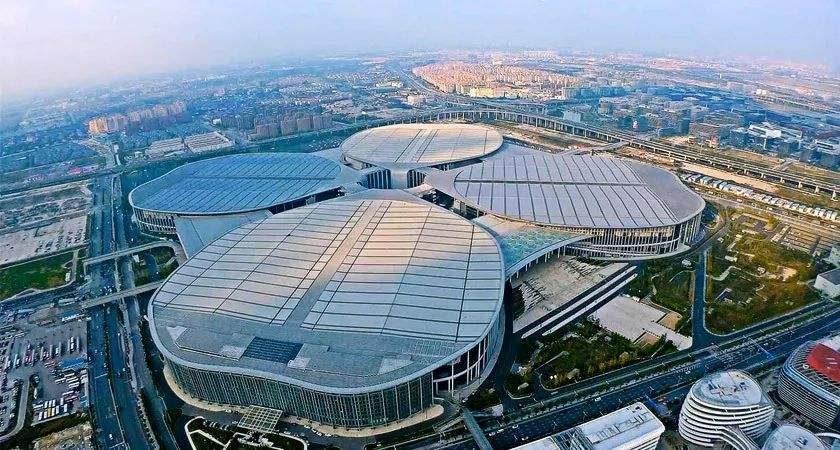 上海大赢家!广州、深圳不是失败者,大国一定是群星闪耀