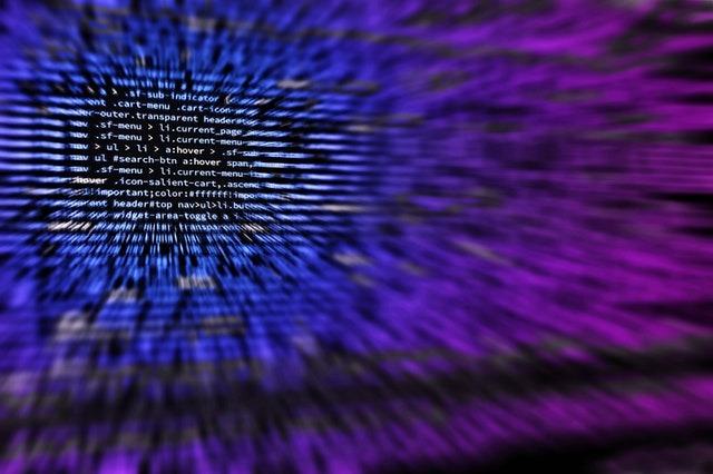 物联网网关是智能家居发展的重要支撑,核心技术包括哪两个方面