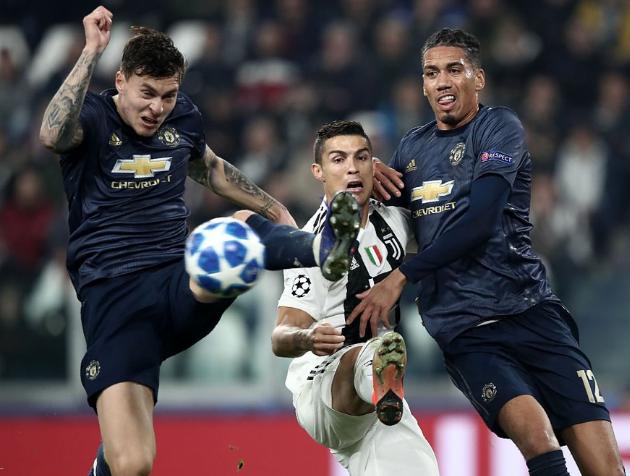 欧冠小组出线分析:曼联这场拿3分或进16