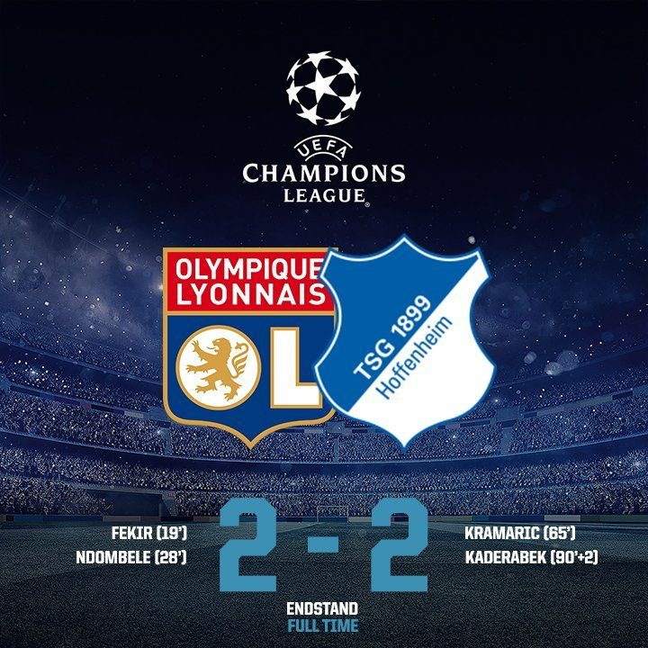 人数劣势扳两球创历史,这支欧冠新军4场0胜却写下最刺激剧本