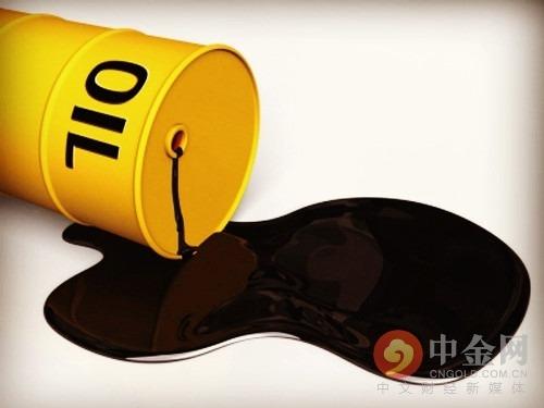 美国对伊朗制裁造成的供应恐慌 原油价格却