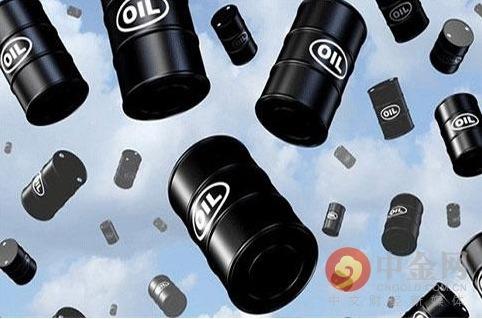 原油跌破关键支撑 本周末OPEC会否出手