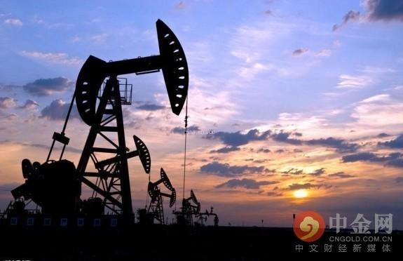 彭博调查:遁入熊市之后下周原油前景如何?