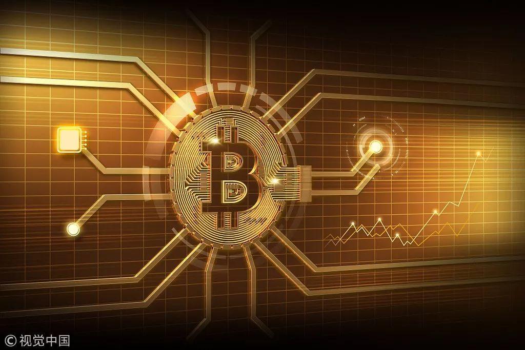 币圈丨比特大陆因黑客损失价值550万美元的比特币
