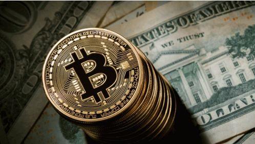 【今日外汇行情】无视美国利好数据 人民币将成全球货币主流